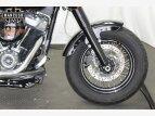 2019 Harley-Davidson Softail Slim for sale 201116343