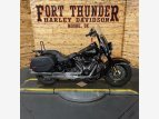 2019 Harley-Davidson Softail Heritage Classic 114 for sale 201116541