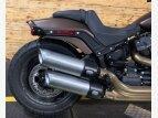 2019 Harley-Davidson Softail Fat Bob 114 for sale 201116555