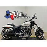 2019 Harley-Davidson Softail Breakout for sale 201118751