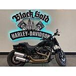 2019 Harley-Davidson Softail Fat Bob 114 for sale 201124257