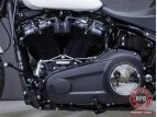 2019 Harley-Davidson Softail Fat Bob 114 for sale 201138384