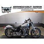2019 Harley-Davidson Softail Low Rider for sale 201142317