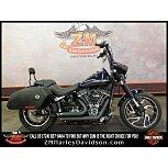 2019 Harley-Davidson Softail Sport Glide for sale 201154127