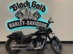 2019 Harley-Davidson Softail Slim for sale 201154137