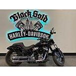 2019 Harley-Davidson Softail Slim for sale 201154144