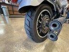 2019 Harley-Davidson Softail Low Rider for sale 201154654