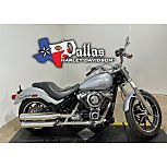 2019 Harley-Davidson Softail Low Rider for sale 201154657