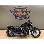 2019 Harley-Davidson Softail Street Bob for sale 201158803