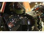2019 Harley-Davidson Softail Street Bob for sale 201159533