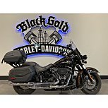 2019 Harley-Davidson Softail Heritage Classic 114 for sale 201160982