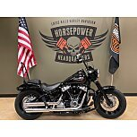 2019 Harley-Davidson Softail Slim for sale 201166315