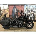 2019 Harley-Davidson Softail Heritage Classic 114 for sale 201167049