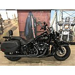 2019 Harley-Davidson Softail Heritage Classic 114 for sale 201167133