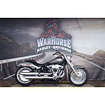 2019 Harley-Davidson Softail Fat Boy 114 for sale 201167857
