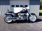 2019 Harley-Davidson Softail Fat Boy 114 for sale 201173487