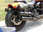 2019 Harley-Davidson Softail Fat Bob 114 for sale 201174101