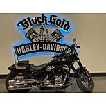 2019 Harley-Davidson Softail Slim for sale 201177530