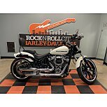 2019 Harley-Davidson Softail Breakout for sale 201180210