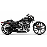 2019 Harley-Davidson Softail Breakout 114 for sale 201180679