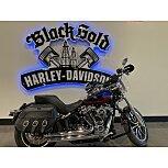 2019 Harley-Davidson Softail Low Rider for sale 201181007