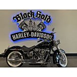 2019 Harley-Davidson Softail Deluxe for sale 201183430