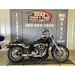 2019 Harley-Davidson Softail for sale 201183753