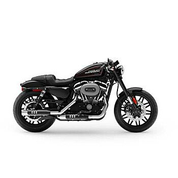 2019 Harley-Davidson Sportster for sale 200687808