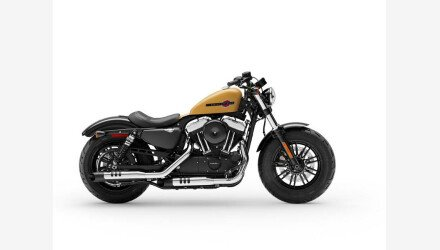 2019 Harley-Davidson Sportster for sale 200623821