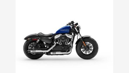 2019 Harley-Davidson Sportster for sale 200709377