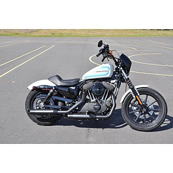 2019 Harley-Davidson Sportster for sale 200729742