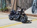 2019 Harley-Davidson Sportster Roadster for sale 200732758