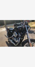 2019 Harley-Davidson Sportster SuperLow for sale 200742635