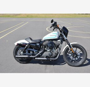 2019 Harley-Davidson Sportster for sale 200759339