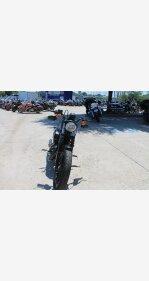 2019 Harley-Davidson Sportster Iron 883 for sale 200773024