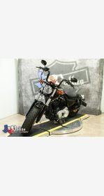 2019 Harley-Davidson Sportster Forty-Eight Special for sale 200775639
