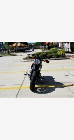 2019 Harley-Davidson Sportster Forty-Eight for sale 200786228