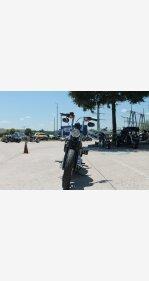 2019 Harley-Davidson Sportster Iron 883 for sale 200788532