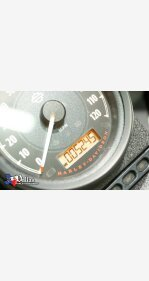 2019 Harley-Davidson Sportster Iron 1200 for sale 200795898