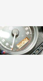 2019 Harley-Davidson Sportster Iron 1200 for sale 200795904