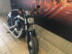 2019 Harley-Davidson Sportster 1200 Custom for sale 200796923
