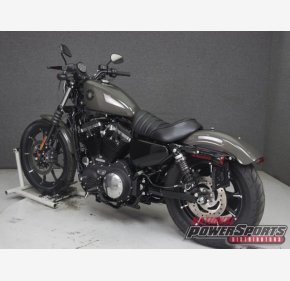2019 Harley-Davidson Sportster Iron 883 for sale 200809152