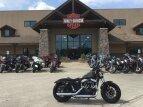 2019 Harley-Davidson Sportster for sale 200810033