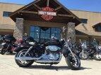 2019 Harley-Davidson Sportster for sale 200816842