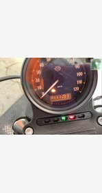 2019 Harley-Davidson Sportster Iron 883 for sale 200837076