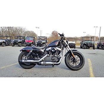 2019 Harley-Davidson Sportster for sale 200853213