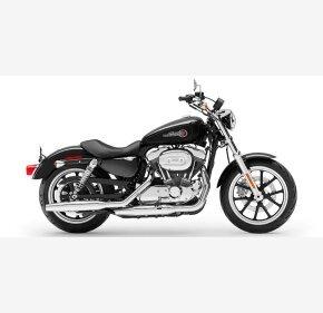 2019 Harley-Davidson Sportster SuperLow for sale 200865864