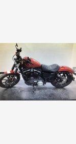 2019 Harley-Davidson Sportster for sale 200867048