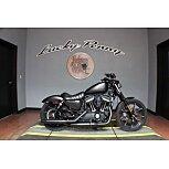 2019 Harley-Davidson Sportster for sale 200877328