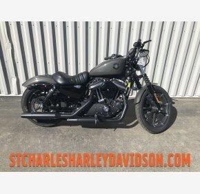2019 Harley-Davidson Sportster for sale 200882038
